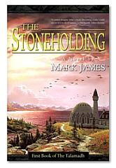 stoneholdingshp2