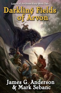 darkling_fields_of_arvon_cover